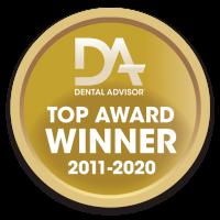 award2020-r